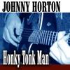 Icon Honky Tonk Man