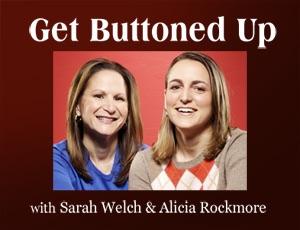 WebTalkRadio.net » Get Buttoned Up