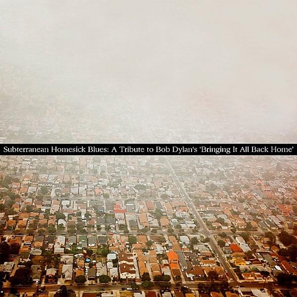 J. Tillman - If You've Gotta Go, Go Now - Bonus Track