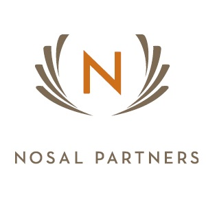 Nosal Partners LLC - Insights from Executive Leadership Solutions™