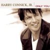 My Blue Heaven  - Jr. Harry Connick