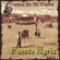 Coros y Danzas Fuente Agria - Cantos de Mi Tierra, Vol. 3