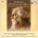 The Voice of Rabindranath Tagore - Various Artists
