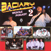 Wesole Posiady 2 (Highlanders Music from Poland)