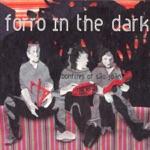 Forro In the Dark - Asa Branca