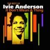 Jump For Joy (White House) (Live)  - Duke Ellington