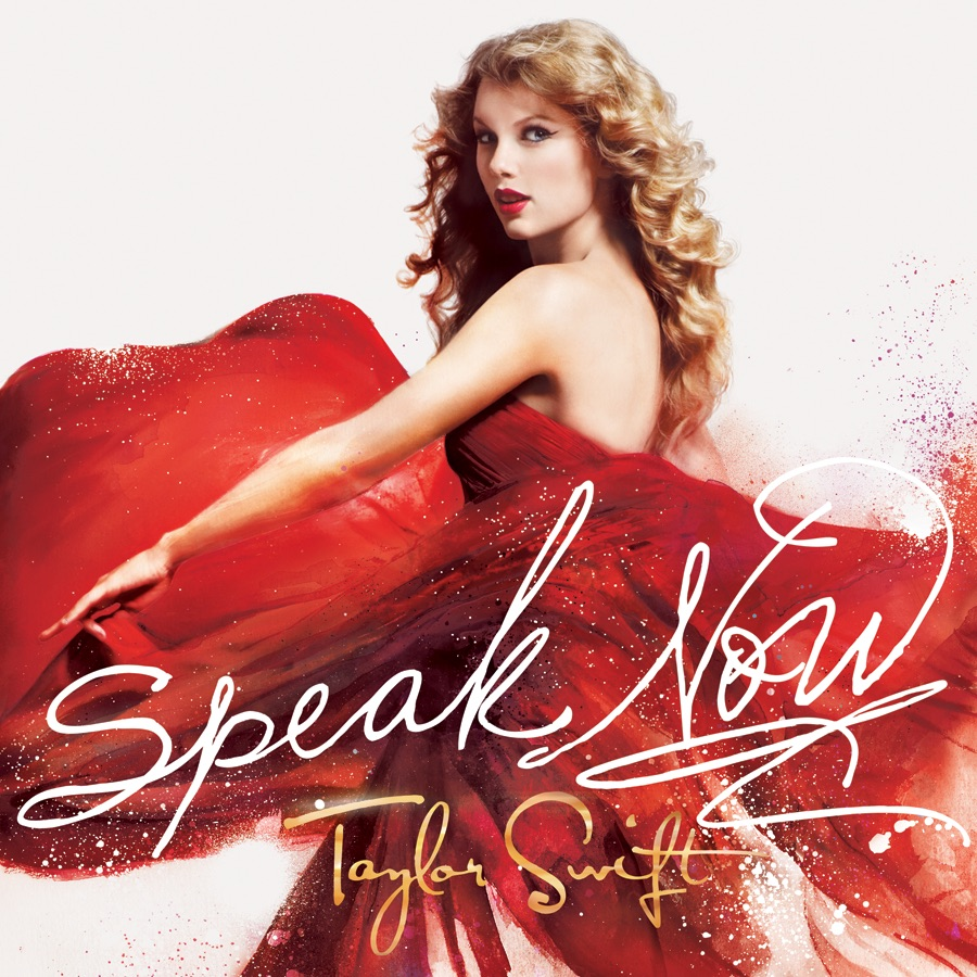 Mine Pop Mix - Single Taylor Swift CD cover