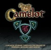 Dark Age of Camelot (Soundtrack from the Video Game)