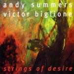 Andy Summers & Victor Biglione - My Favourite Things