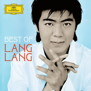 Best of Lang Lang Mp3 Download