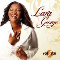 Lara George - Lara George