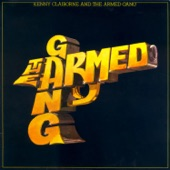 The Armed Gang - All I Want (Instrumental)