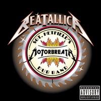 Sgt Hetfield's Motorbreath Pub Band