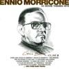 Ennio Morricone Gold Edition, Vol. 2, Ennio Morricone