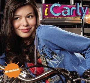 iCarly Cast - The New Way (Cast Dialog) [Bonus Track]
