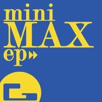 miniMax - Ep