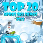 Top 20 Apres Ski Songs 2013 - Various Artists - Various Artists