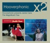 Hooverphonic Presents Jackie Cane / The Magnificent Tree ジャケット写真