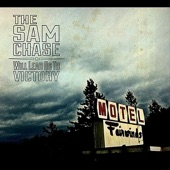 The Sam Chase - Everyone Is Crazy But Me