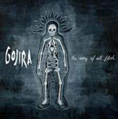 Download GOJIRA - The Art of Dying