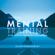 Carola Riß-Tafilaj - Mentaltraining. Dem Leben Perspektive geben