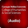 Dietrich College of Humanities & Social Sciences (Audio)