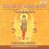 Om Jai Jagadeesh Hare - Abhijit, Aditi & Jayashri