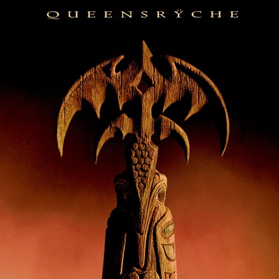 Promised Land (Remastered) [Expanded Edition] - Queensrÿche