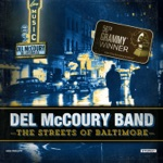 The Del McCoury Band - Butler Brothers