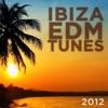 Ibiza EDM Tunes 2012