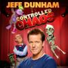 Controlled Chaos - Jeff Dunham