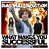 What Makes You Successful - Ryan Higa