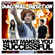 Ryan Higa - What Makes You Successful mp3