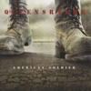 Queensrÿche - American Soldier Album
