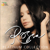 Download Lagu MP3 Rossa - Terlanjur Cinta (feat. Pasha)