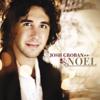 Noël - Josh Groban