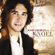 Thankful - Josh Groban