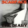 Scarface - Mind Playin' Tricks 94