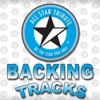 All Star Backing Tracks - Demons (Backing Track Without Background Vocals)