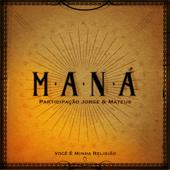 [Download] Você É Minha Religião (feat. Jorge & Mateus) MP3