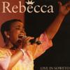Rebecca - Mandilive (Live) artwork