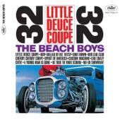 Beach Boys - Little Deuce Coupe
