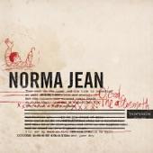 Norma Jean - Coffinspire