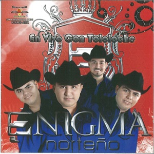 En Vivo Tololoche Mp3 Download