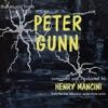 The Music from Peter Gunn ジャケット写真
