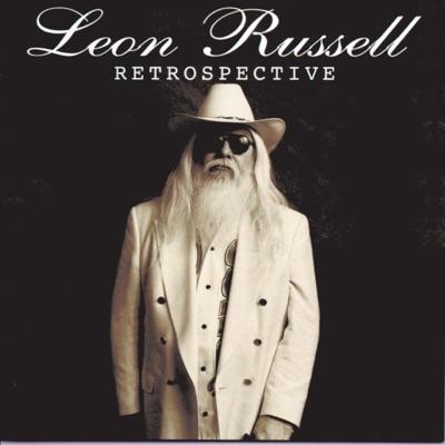 Retrospective - Leon Russell
