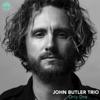 Only One - Single, John Butler Trio