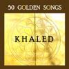 Download Khalid Ringtones