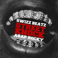 Street Knock - Single Mp3 Download