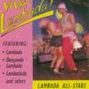 Lambada All-Stars - Lambada ilustración
